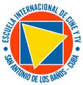 Logo-1500742538