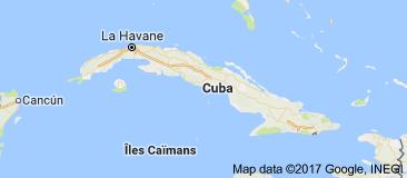 Cuba-1500744068