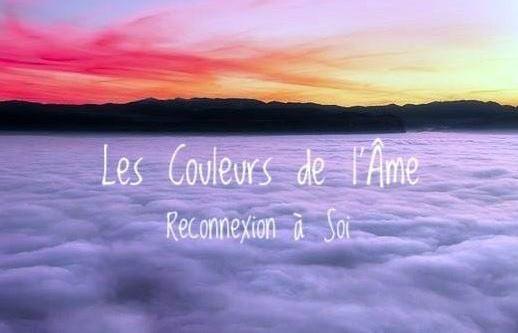 Les_couleurs_de_l__me-1500912146