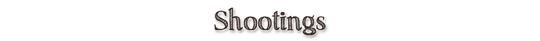 Kkbbshooting-1500986255
