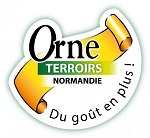 Orne_terroirs_-made_in_normandy-1500998364