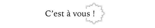C_est___vous-1501088575