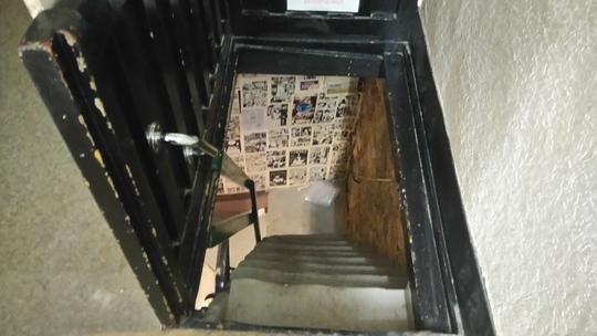 Escalier_existant_vue_de_haut-1501088623