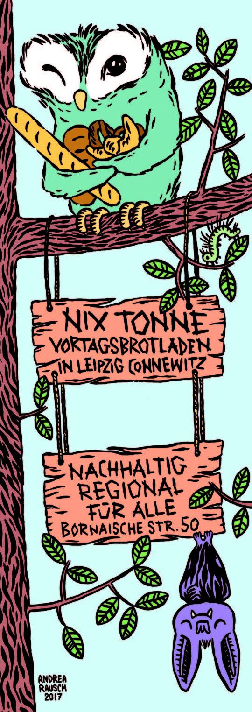 Nix_tonne-plakat-1501338946