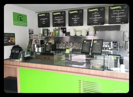 Green_accueil-1501418737