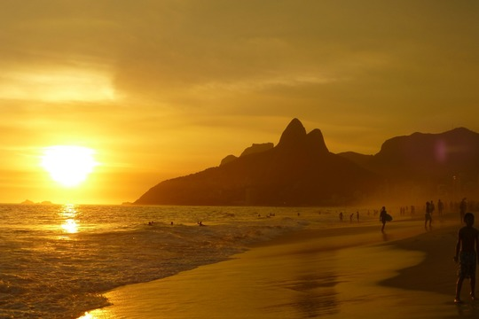 Ipanema-beach-99388_1920-1501508439