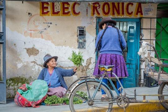 Peru-641632_1280-1501508580