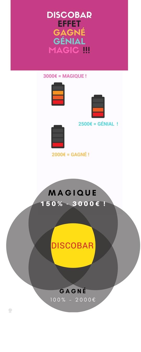 Magic_-1-1501510545
