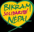 Logo-1501517954