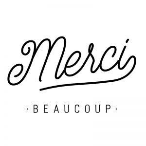Tampon-merci-beaucoup-300x300-1501518856