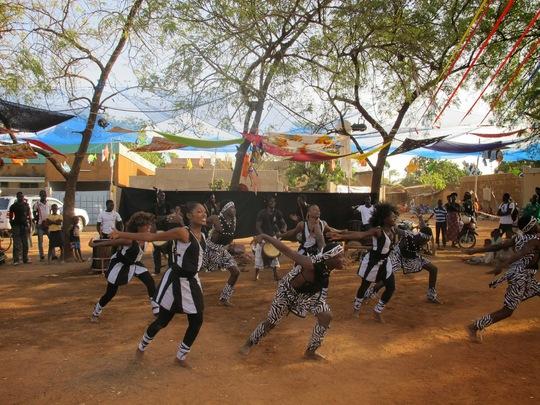 Festival_danse-1501674007