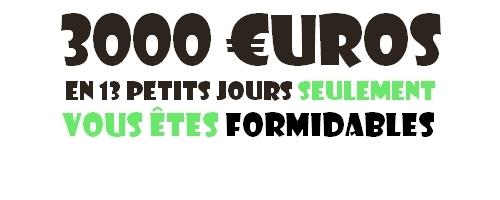 3000_euros-1501839042