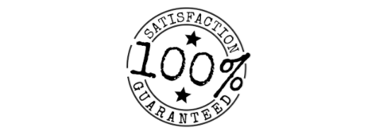 100__satisfaction-1501937203