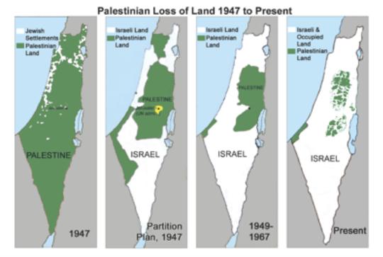 Cartes_palestine-1502032581