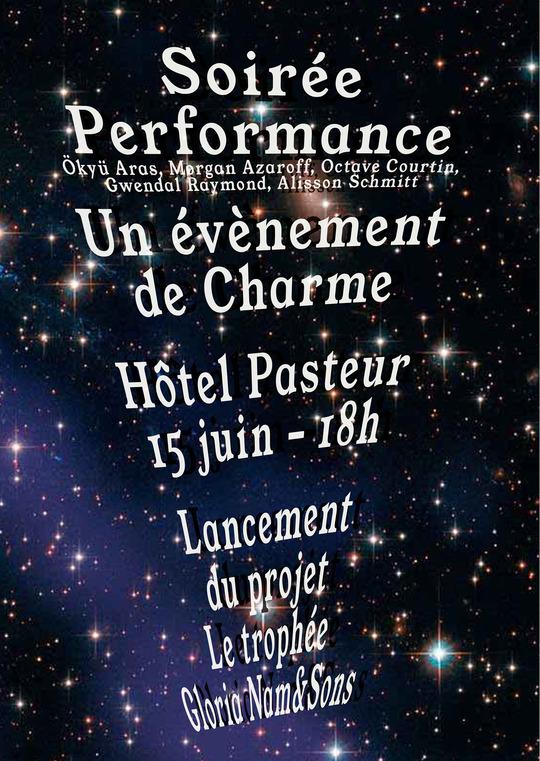 Pasteur-1502106912