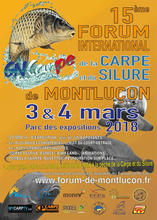 Affiche-montlucon_2018-1-2-1502146139