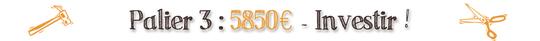 Kkbbpalier3-1502177499