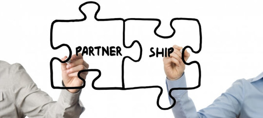 Partnership-d5fcbd2d9cef7dca67e9e3a104a81088-670x300-100-crop-1502205492