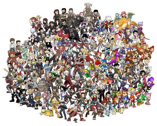 Video-game-heroes-1502207558