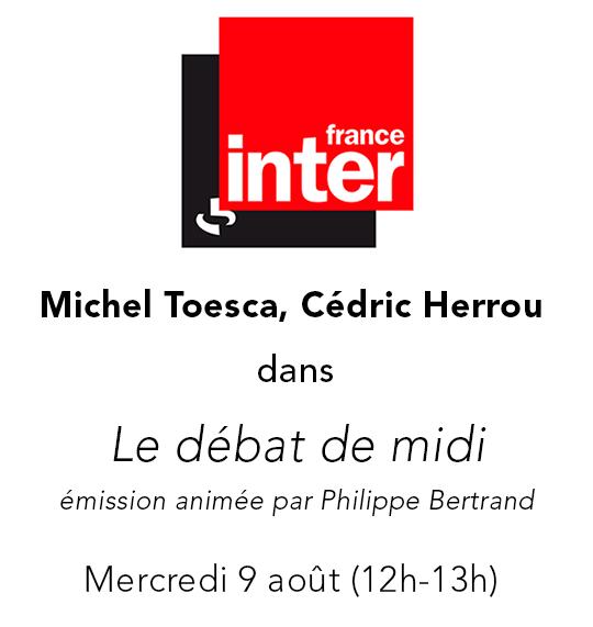 Le_d_bat_de_midi-1502209200