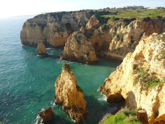Portugal_2-1502217343