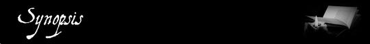 Bandeau_synopsis-1502267365