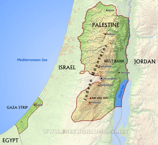 Palestine-map-hd-1502271079