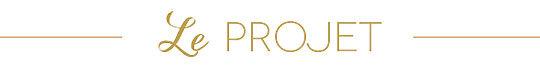 Le-projet-1502275483
