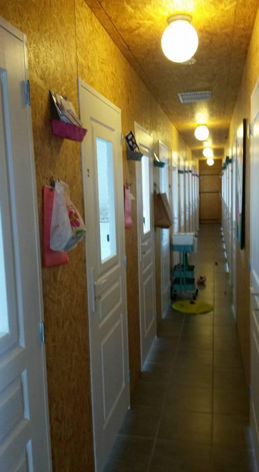 Couloir-1502398516