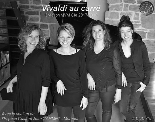 Vivaldi_au_carre_visuel_kisskissbankbk-1502475081