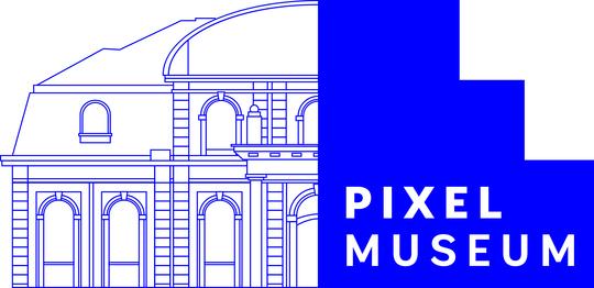 Pixelmuseum-logook-1502484256