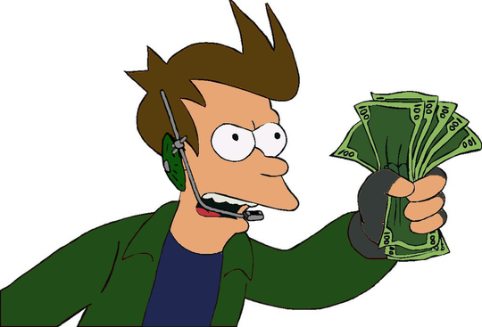 Money-scale-1502484549