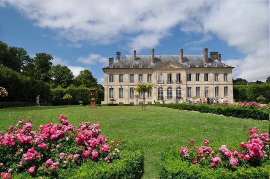 Chateau_du_haut_villarceaux-1502574631