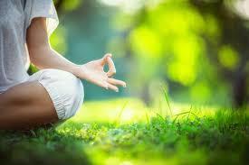 Yoga-1502618676
