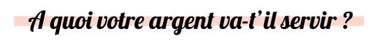 Argent-1502722182