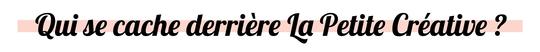 Qui_se_cache_-1502722290