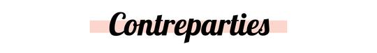 Contreparties-1502722786