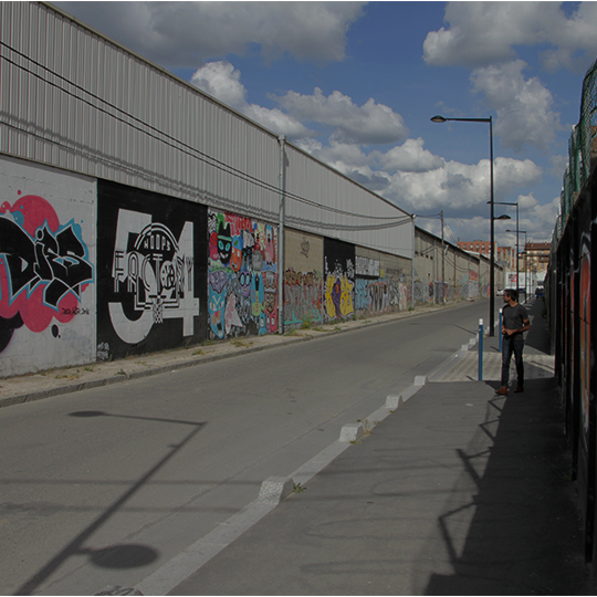 Wall-1502807687