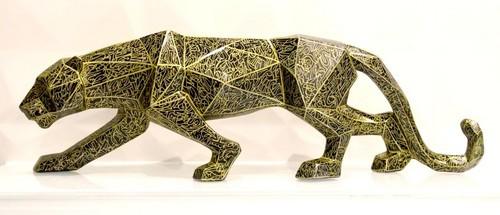 Panther_500-1502866471