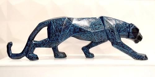 Panther_bleu-1502866743