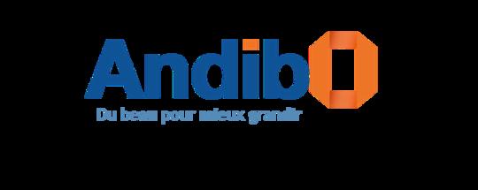 Logo_baseline-1502875278