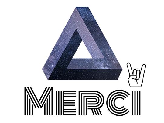 Merci-1502878979