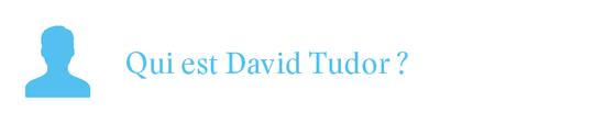David_tudor-1502891902