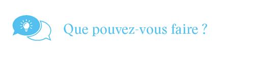 Vous-1502891920