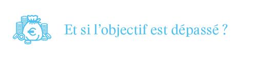 Objectif-1502891934