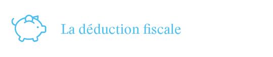 D_duction-1502891958