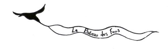 Logo1-1-1502985301