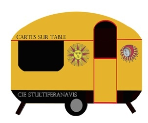 Logo_caravane-1502991486