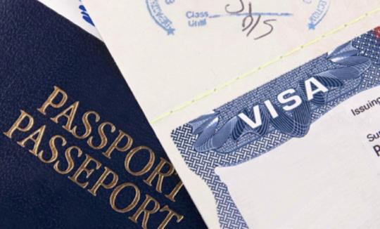 Visa-1502995983
