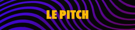 01-le-pitch-1503011937